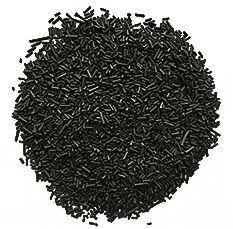 1.5mm柱状活性炭